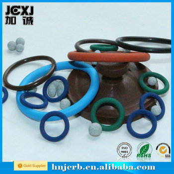 China market wholesale ptfe viton o ring