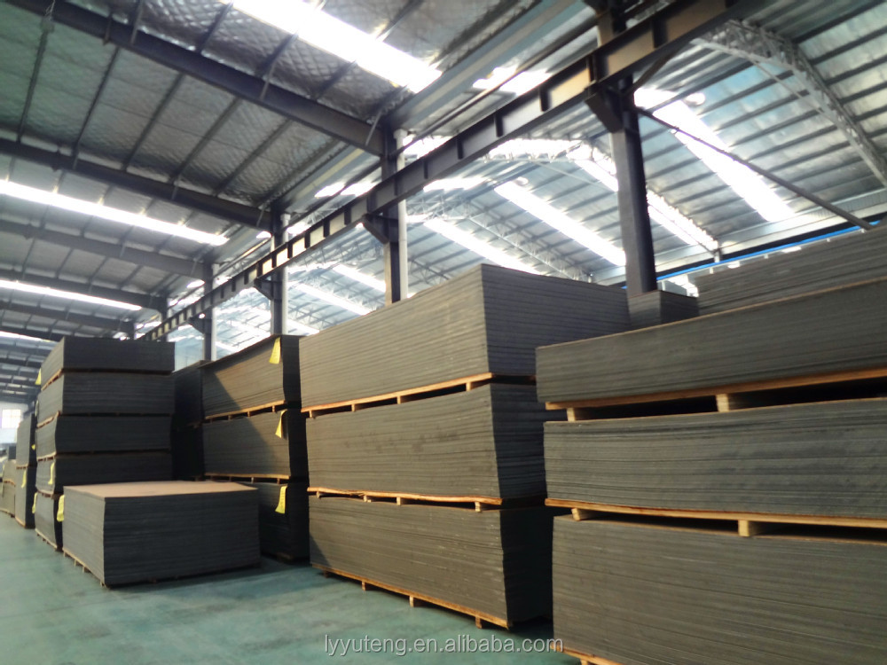 PE/PVDF coating 4MM aluminum composite panel , 4mm acp good price, aluminum products supplier