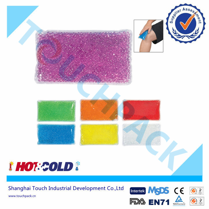 Jelly Gel Ice Pack&dry Ice Spray&cold Ice Pack