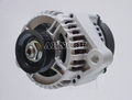 ALTERNATOR CA1625IR,A1601540201,A1601540101,1601540201,1601540101,0002801V004,0002801V003,0003250V007,0003250V008