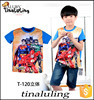 wholesale t shirts cheap t shirts in bulk plain childrens clothing kids wear