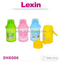 BPA free durable use plastic bottle in malaysia johor