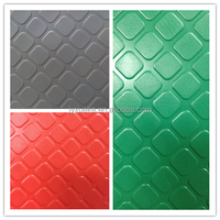 plastic floor mat pvc carpet roll supplier