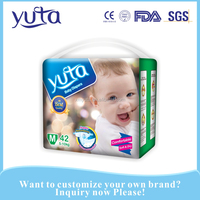 Economic Factory Price Disposable Sleepy Baby Diaper/ looking for baby diaper distributors worldwide