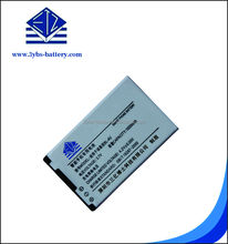 High Quality Mobile Phone Battery For Nokia BL 4U Replacement Battery for nokia E66 e75 C5-03/05 2060 210 5250 5530 8800a