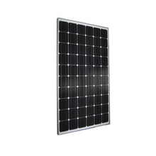 Best Priced Monocrystalline Solar Panel Cell Price 250W 300W Solar Panel System
