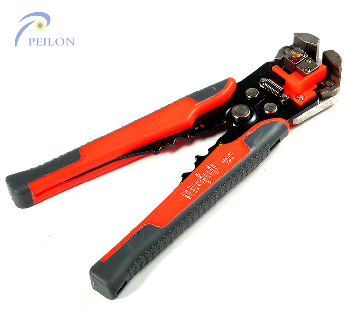 Cable Knife Stripping Tools Wire Stripper automatic wire stripper electric multi function wire stripper