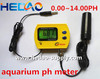 /product-detail/new-lcd-display-digital-ph-meter-pen-tester-for-aquarium-fishing-industry-swimming-pool-school-laboratory-etc-60518129669.html
