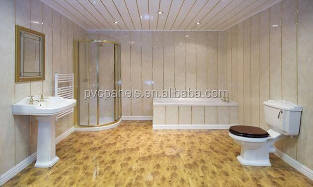 Cuisine carrelage mural plafond d 233 cor pvc dalle de plafond pour salle