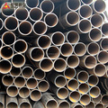 large diameter wall thickness steel pipe