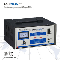 sun car battery charger