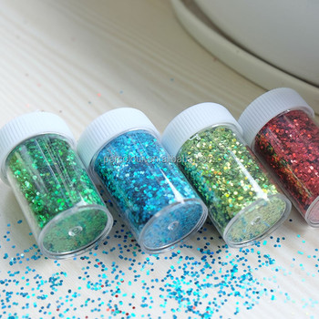 body glitter powder wholesale