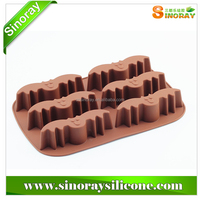 Wholesale China Merchandise butter cake mould