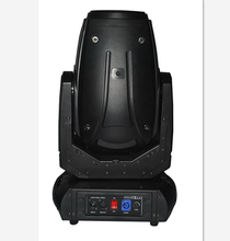 hot selling Robe <strong>Pointe</strong> 280w 10R Beam spot Moving Head Light