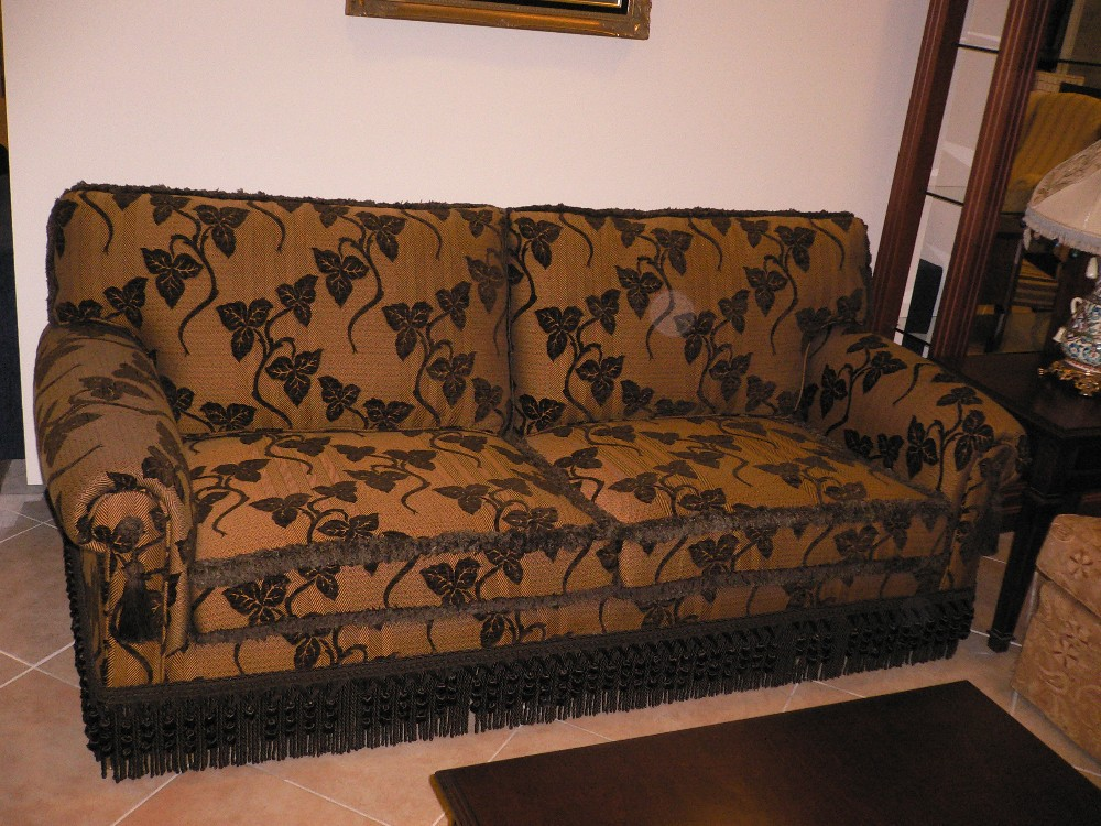 High Quality Handmade Living Room Sofa from TURKEY istanbul