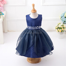 girls party dresses kids,OEM service girls dresses age 10 for children