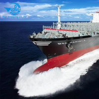 shenzhen freight forwarding agent cheap sea shipping rates from china to Riyadh Jeddah Dammam Saudi Arabia