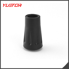 Walking Stick Rubber Tips Rubber Pad