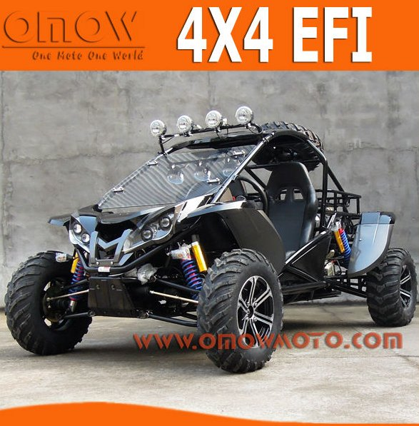 1500cc 4x4 Dune Buggy For Sale