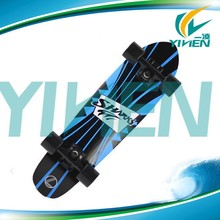 shark swing skateboard for wholesale