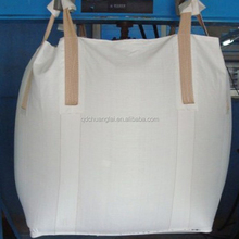 PP Bulk Bags 4 Cross Corner Type C Conductive FIBC Bag