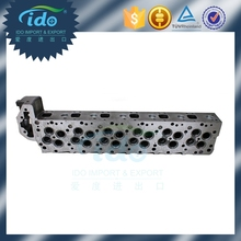 engine cylinder head for Hino BY320/BY420/NH221/NZ221 EM100