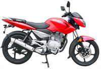 Storm 200cc lifan engine new motorcycle