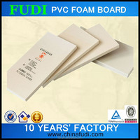 10 years' experience wholesale plastic sign board, plastic board game pieces