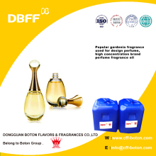 Popular fragrance used for design perfume,high concentration brand perfume fragrance oil