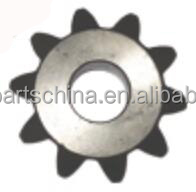 truck transmission parts pinion gear for nissan ud OEM 38425-90017