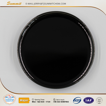 Oil Drilling Grade mud Detergent