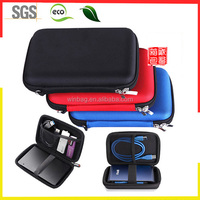 Light Portable Hard Case EVA Carrying