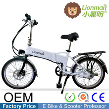 home used cargo bike tricycle for sale malaysia electric bicycle