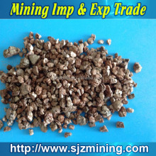 Vermiculite powder sheet supplier