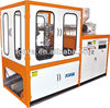 /product-gs/blow-molding-machine-four-station-two-head-hdpe-blow-molding-machine--1280720534.html