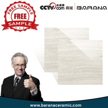 China Manufacture 1 Inch Ceramic Tile With Free Sample Alibaba Vitrified Tile Thickness Factory