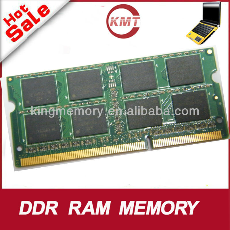 Laptop best price 4gb ddr3 ram in china