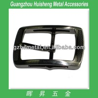high quality custom belt buckles for men of metal accessories