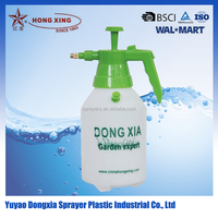 Promotional hottest pump up pressure sprayer import china goods
