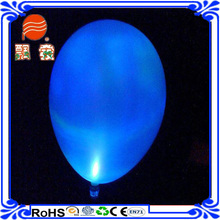 1 X illooms LED Light up Balloons 15 Mixed color Party Pack