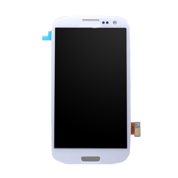 Replacement cell phone lcd display for samsung galaxy s3 lcd touch screen digitizer