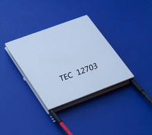 thermoelectric device peltier module TEC 12703 thermoelctric cooling module