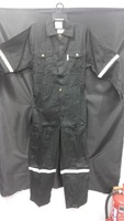 fire retartdent coverall (FIRESHIELD)