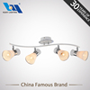 Light Fixture Of Ceiling Light Adjustable
