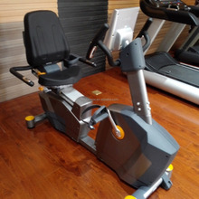 LAND Brand Cardio Machine/FItness clubs/LDE-02 Gym use Upright Bike