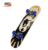 Wholesale cheapest skateboard chinese maple kids skateboard concave skate board