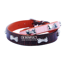 Pet Collars Neck Protection Safe Collar