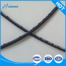 free sample 2 inch natural gas hydraulic rubber hose