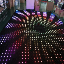Innovative rgb DMX dj equipment turntables/ dj equipment