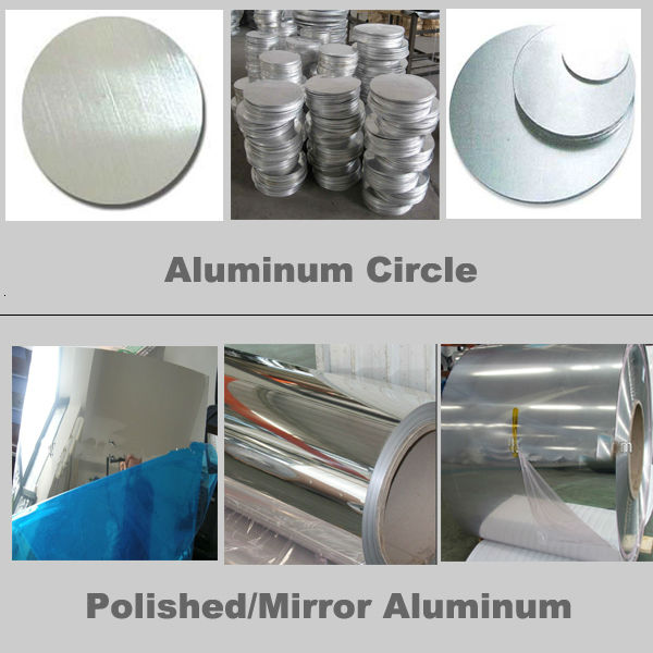 Clad Aluminum Sheet for Brazing